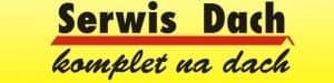 cropped logo serwisdach 300x75