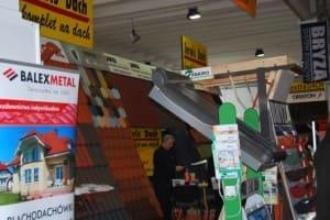 Dachy - Relacja z targów - fotogaleria - zdjęcie 11