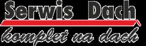 logo serwis dach phd bez tla e1595334082998 300x96