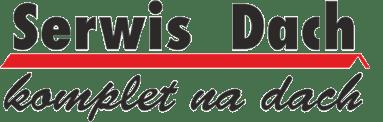 logo serwis dach phd bez tla e1595334082998