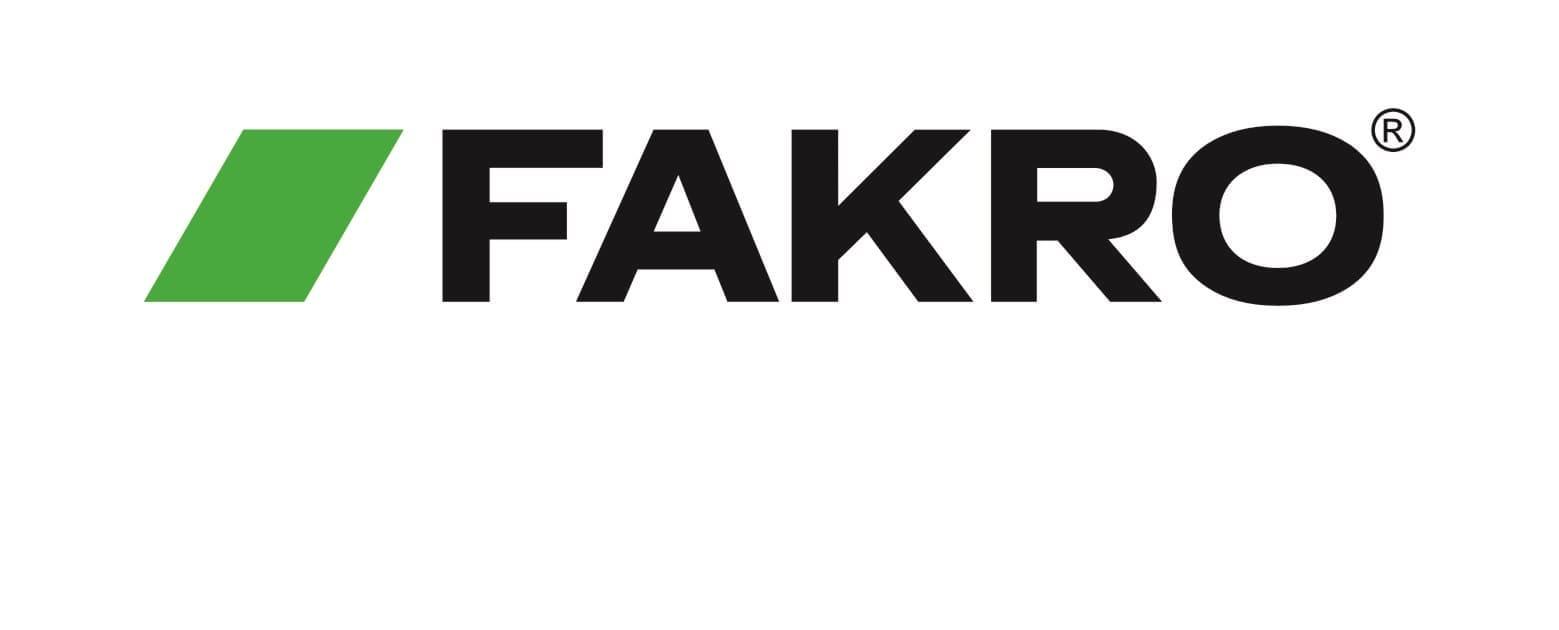 logo_fakro