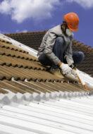 Jak często należy przeprowadzać konserwację dachu?